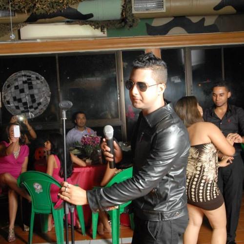 Abdel Massih 1's avatar