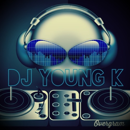 Dee Jay Young K's avatar