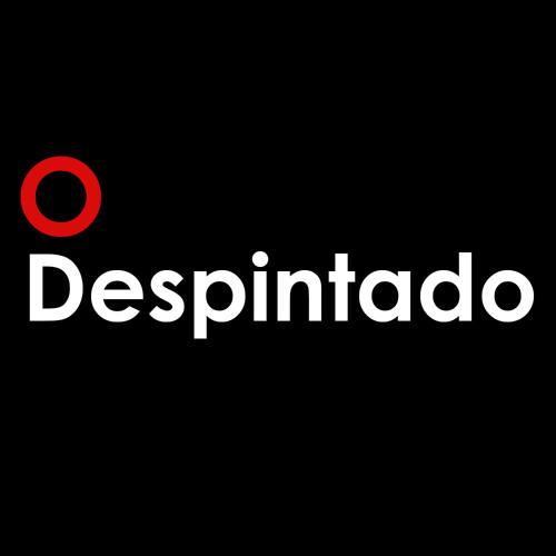 O Despintado Podcast's avatar