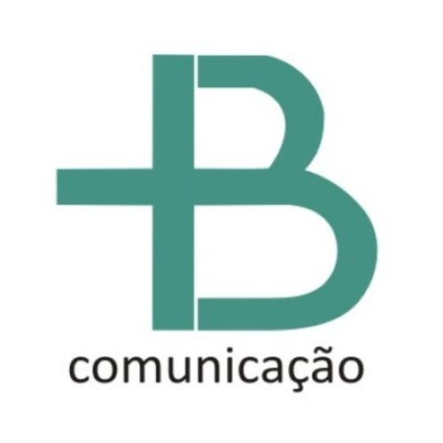 BmaisCast's avatar