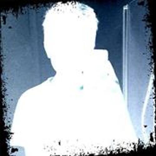 Max Lindström 1's avatar