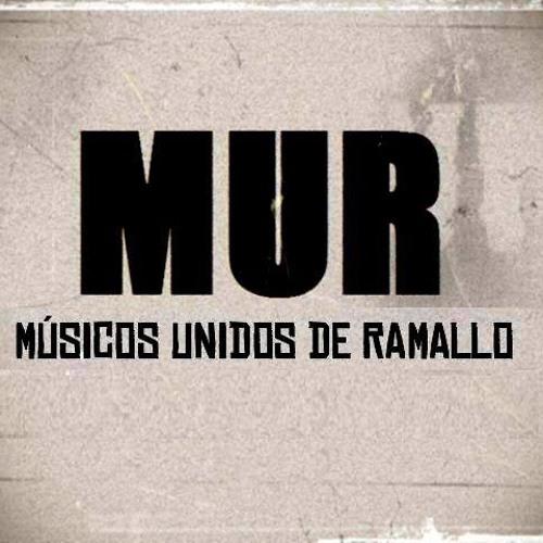 M.U.R.'s avatar
