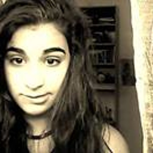Denise Talloru's avatar