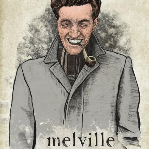MelvilleWalbeck's avatar
