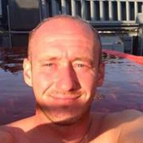 Martin Haase 4's avatar