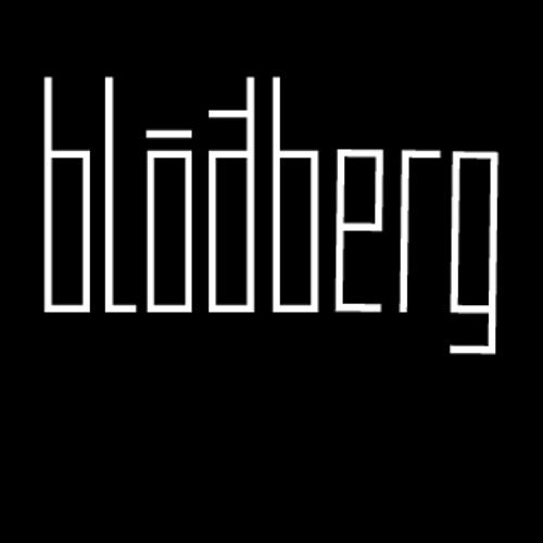 Blóðberg (IS)'s avatar