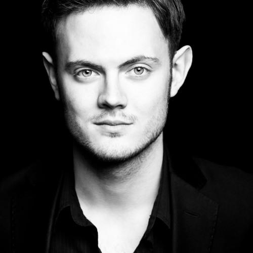 Nick Pritchard's avatar