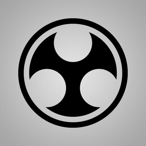 Stiriax Records's avatar