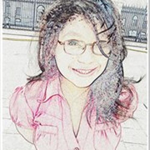Massiel Acosta's avatar