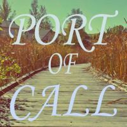 PORT OF CALL's avatar