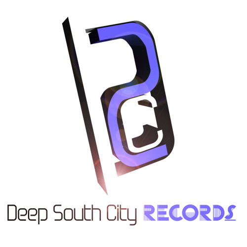 Deep South City Records's avatar