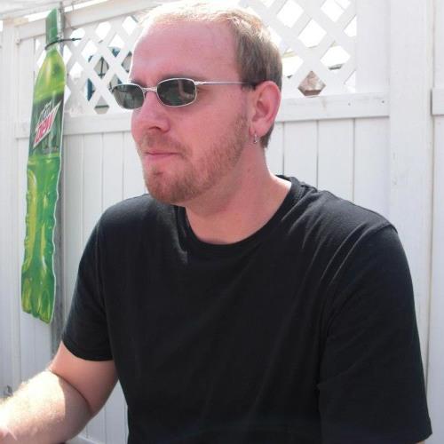 erjack88's avatar