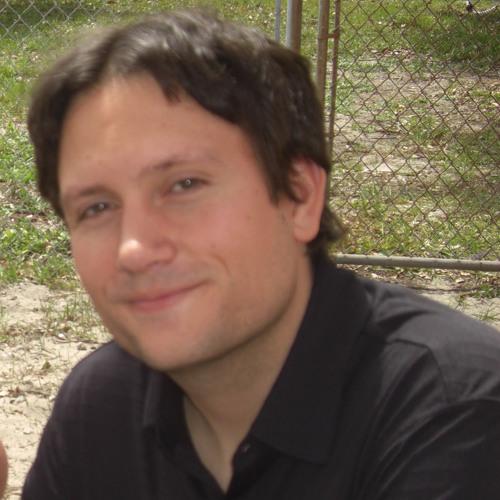 Ed Wrzesien's avatar