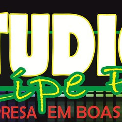 STUDIO LIPE PRO's avatar