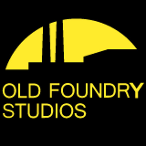 Old Foundry Studios's avatar