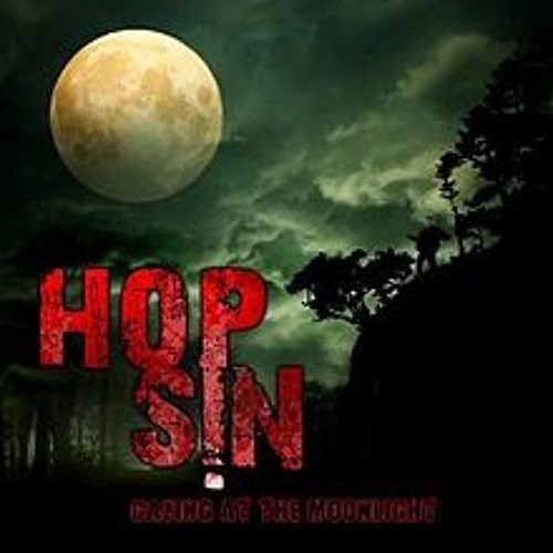 hopsin3's avatar