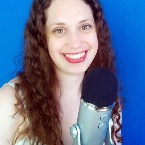 StephanieMurphyVoice's avatar