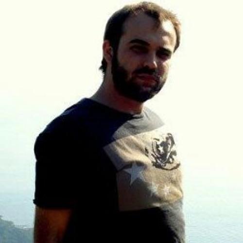 Eren Bircan's avatar