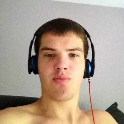 Adam Kaddy's avatar