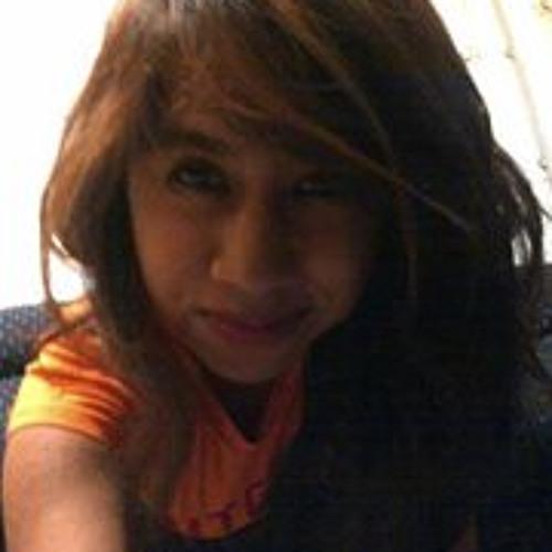 Alice Bautista 1's avatar