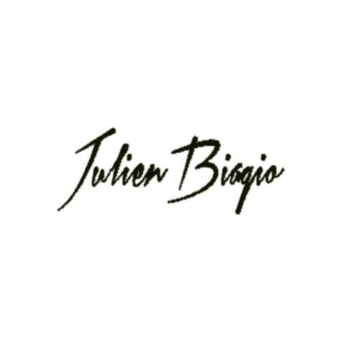 Julien Biagio's avatar