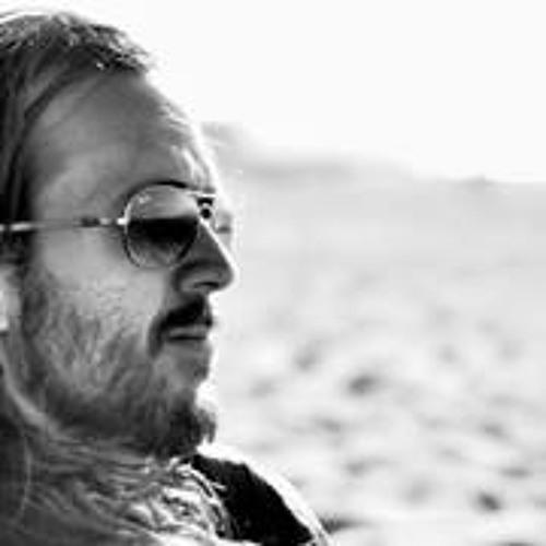Marc Abba's avatar