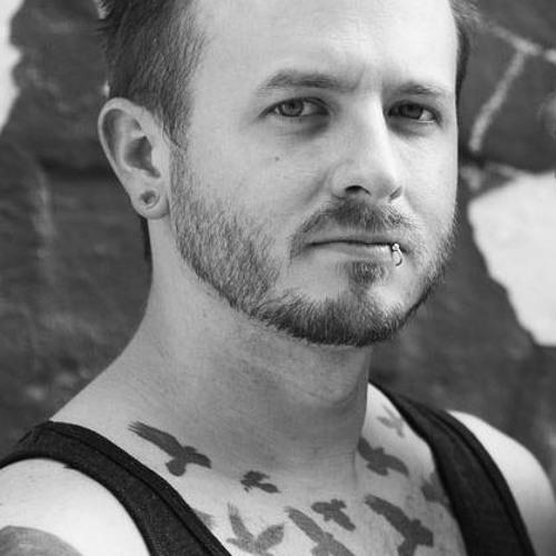 shanparker's avatar