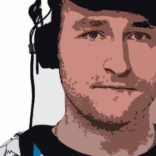 Marco van Buug's avatar