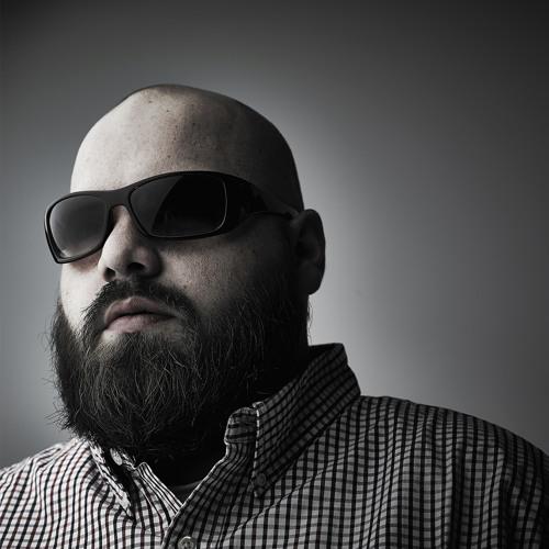 Paul.Groove's avatar