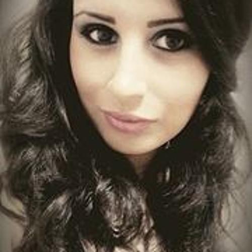 Bahar Mirtorabi's avatar