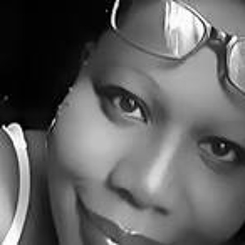 Nicki Brownsugar Williams's avatar