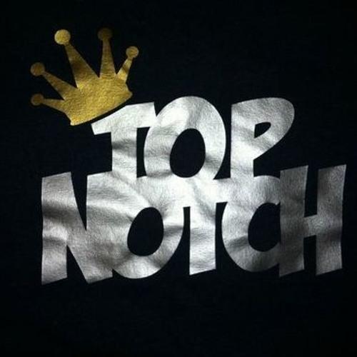 TopNotchh's avatar
