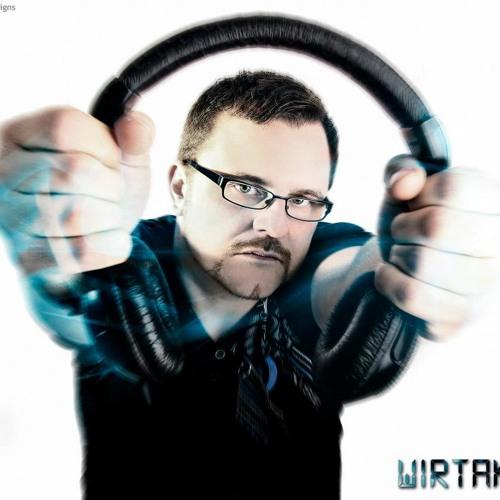 +++ WirTakt +++'s avatar