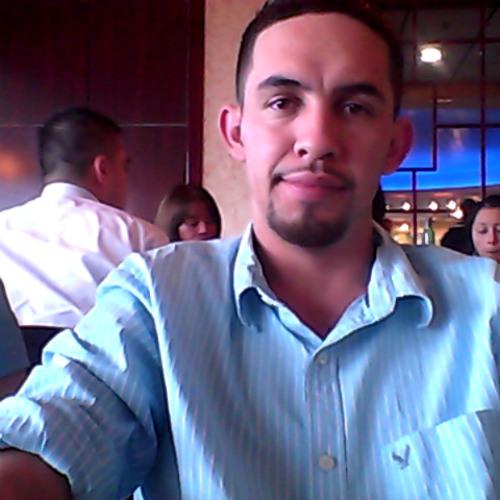 jose trejo 18's avatar