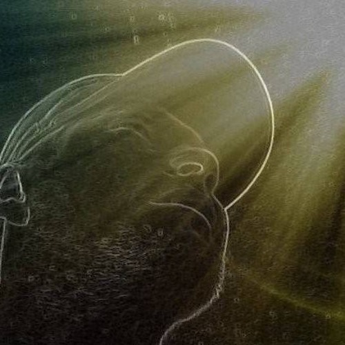 Sla VaS's avatar