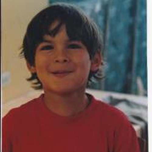 Alessio Demarini's avatar