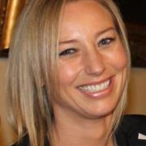 Geraldine Huybrechts's avatar