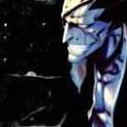 martian227's avatar