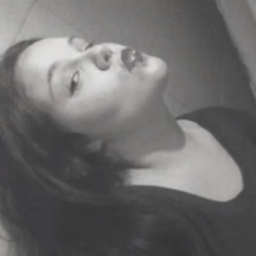 SheeranAtias's avatar