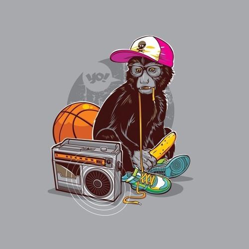 VIZANDJSJ1's avatar