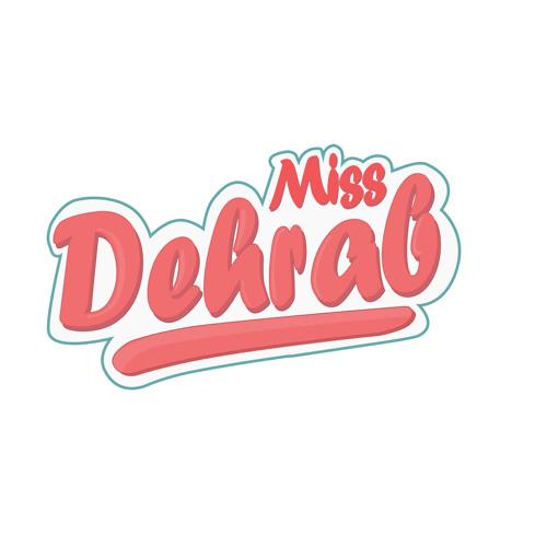 MissDehrab's avatar