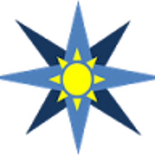 Eramore5900's avatar