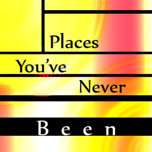 PlacesYou'veNeverBeen's avatar