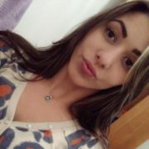 Melânia Brixner's avatar