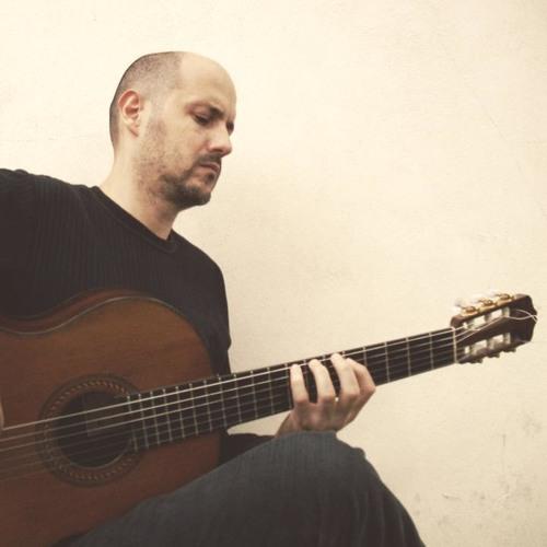 Jorge_Menezes's avatar
