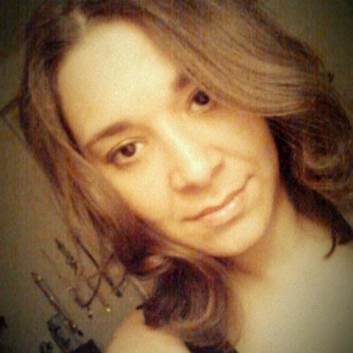 Teisha Káron's avatar