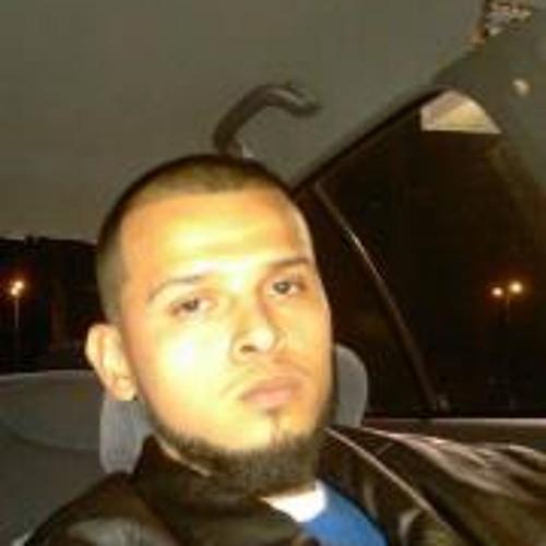 Jairo Benitez 2's avatar