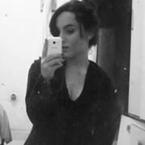 Thalita Msantos's avatar