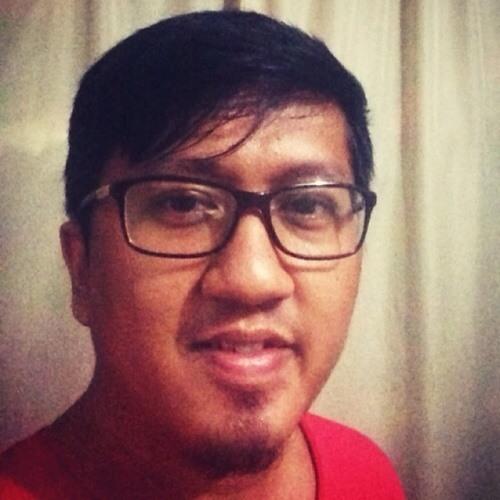 wongacid's avatar