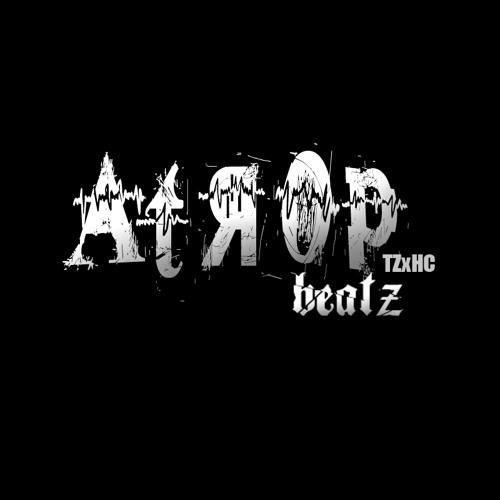 AtroP's avatar
